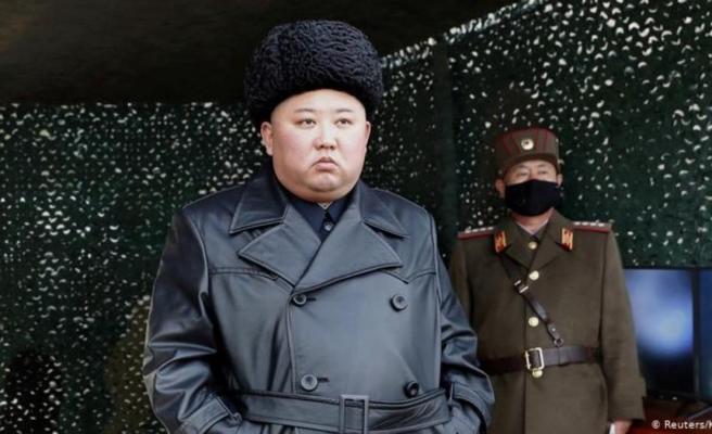 Kuzey Kore lideri Kim Jong-un güvercinlere ve sokak kedilerine savaş açtı