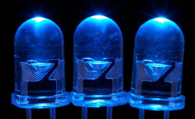 LED'in Mucidi, Nobel Ödüllü Japon Fizikçi Akasaki İsamu Hayatını Kaybetti