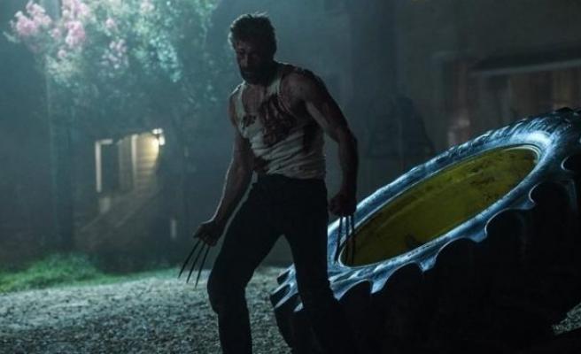 Logan: Wolverine filminin oyuncuları ve konusu nedir?