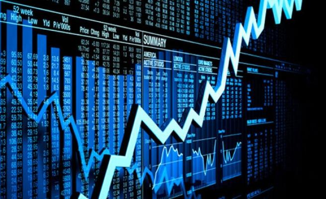 Londra Borsası'na 39 milyar dolarlık teklif