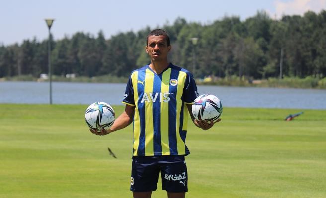Luiz Gustavo: 'Şampiyon olmak zorundayız'