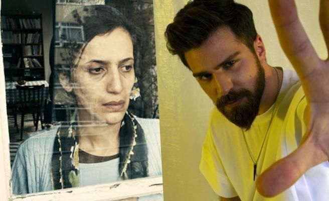 Magazin dünyası Nihal Yalçın ve Berker Güven'in aşkını konuşuyor!