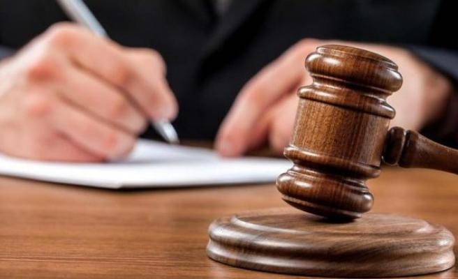 Mahkemelerde e-duruşma için kanun teklifi