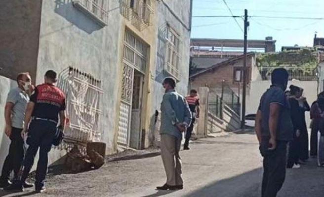 Malatya'da Kadın Cinayeti: Telefonu Açmayan Eşini Öldürdü