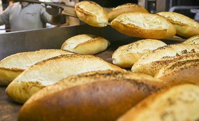 Mansur Yavaş Açıkladı: Ramazan Boyunca Halk Ekmek'te Ekmek 1 TL