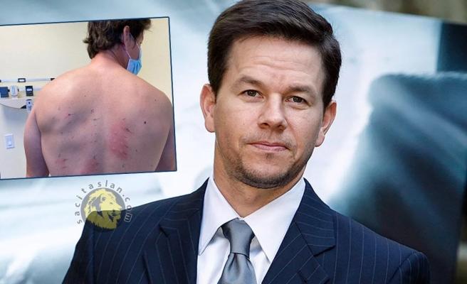 Mark Wahlberg'in 49 yıl sonradan öğrendiği gerçek!