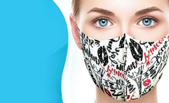 Maskeleri ne zaman çıkarabiliriz?