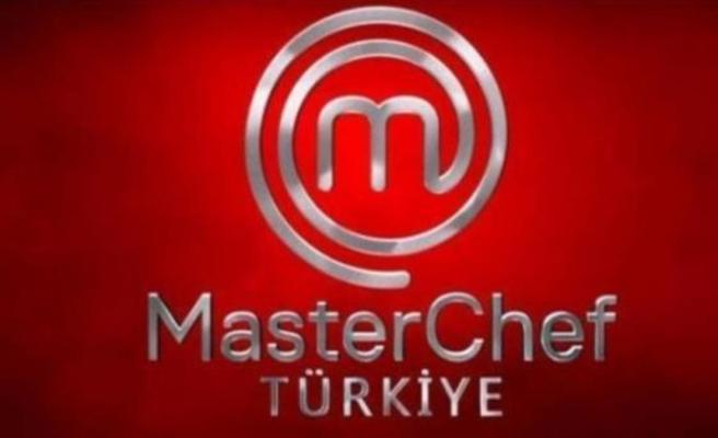 Masterchef dün akşam kim kazandı? 9 Eylül Perşembe Masterchef dokunulmazlığı kim kazandı?