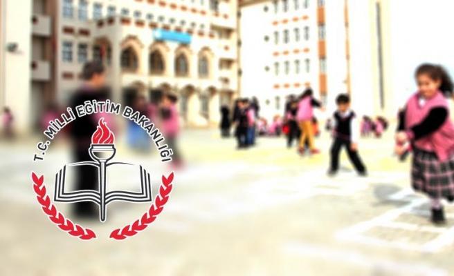 MEB'den Anaokulu ve Kreşler İçin Yüz Yüze Eğitim Kararı
