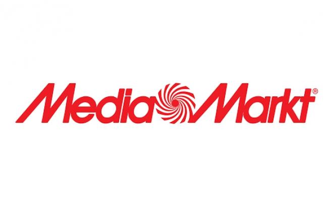 MediaMarkt'tan mağaza kapatma açıklaması