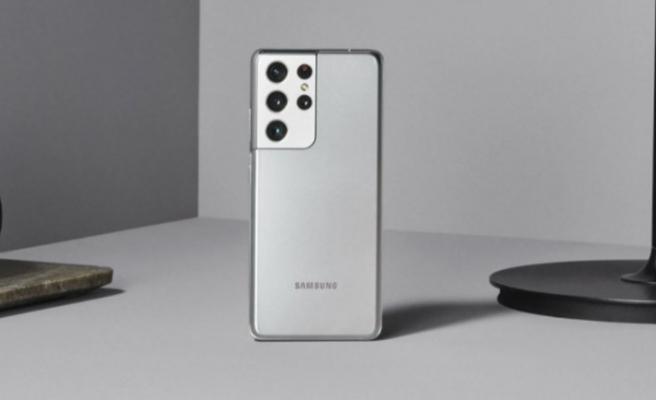 Megapiksel savaşında Samsung yok!