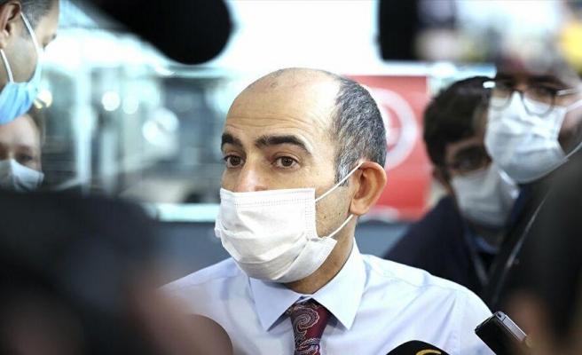 Melih Bulu'yu Kendi Yasağı Vurdu: Boğaziçi Üniversitesi'ne Giremeyecek
