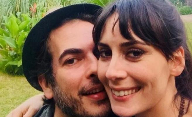 Melisa Sözen: Evlilik düşünmüyoruz