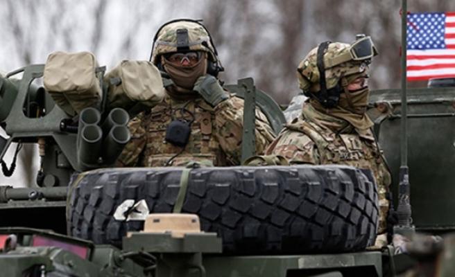 Merkel'in ABD'ye karşı 'bağımsızlık mücadelesi' sürüyor! 'Güvenmeyin'