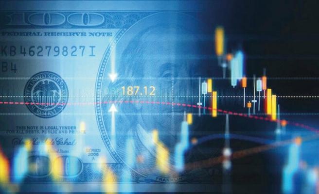 Merkez Bankası Eski Başekonomisti: 'Asıl Sorun Ülkenin Kaynaklarının Kısa Vadeli Kazanımlar İçin Harcanması'