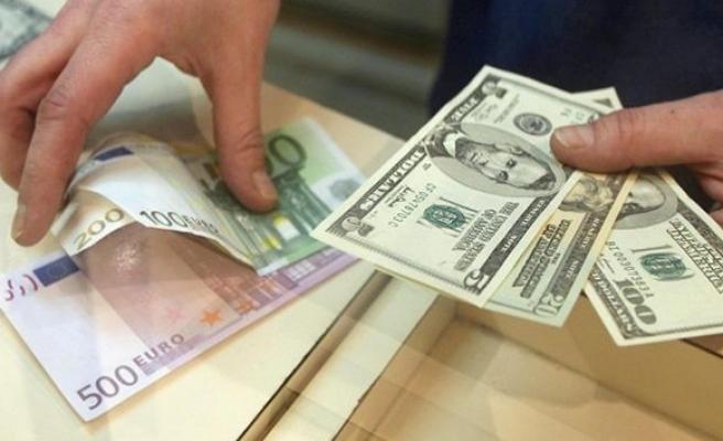 Merkez Bankası Faiz kararı sonrası dolar ve euro ne kadar oldu