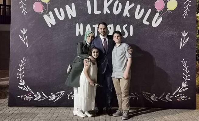 Mersin'de Gözaltına Alındı: Bakan Albayrak'ın Baba Olma Haberine Yaptığı Çirkin Yorumla Tepki Toplamıştı