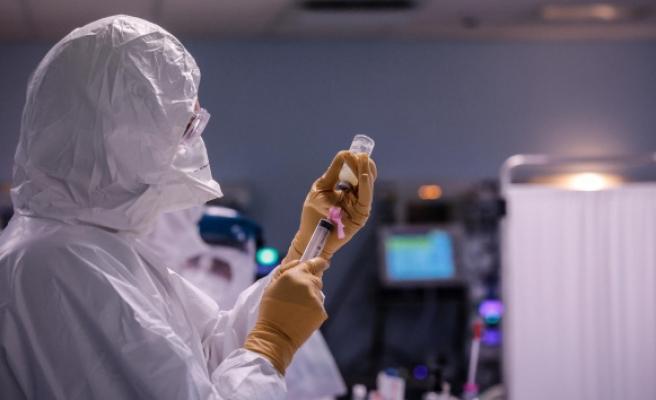 'Mevcut aşılar 'delta plus' mutasyonuna karşı da etkili'