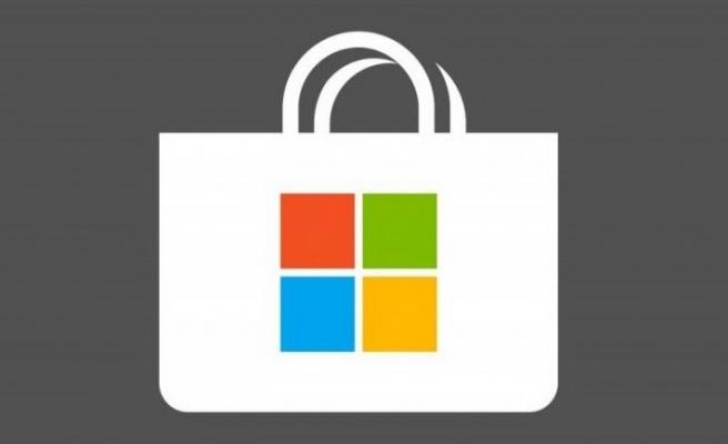 Microsoft, kepenkleri indiriyor