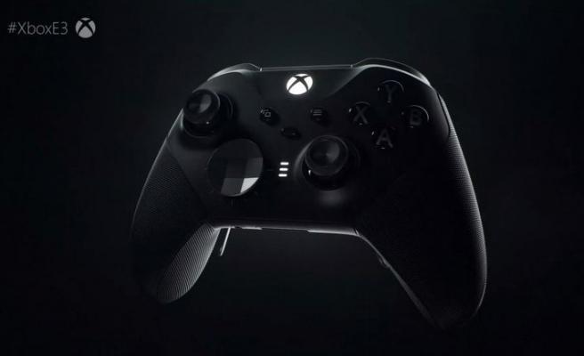 Microsoft'un yeni