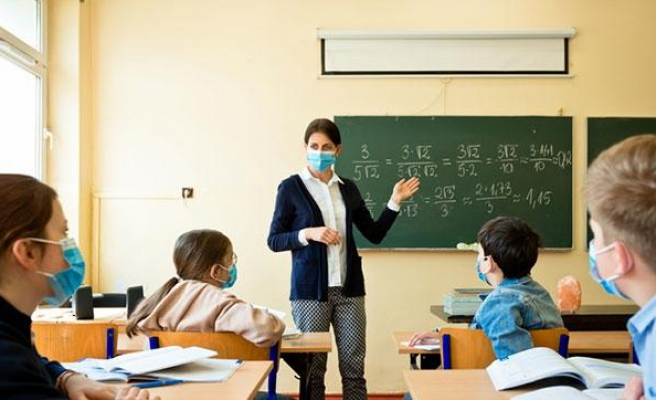 Milli Eğitim Bakanı Yüz Yüze Eğitim Tarihi Verdi: '6 Eylül'den İtibaren Öğrencilerin Gelmesini Bekliyoruz'