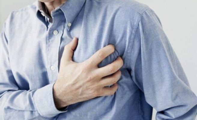 Milyonlarca hayat kurtaracak proje: Kalp hastalıklarını ortaya çıkmadan DNA testi bulacak