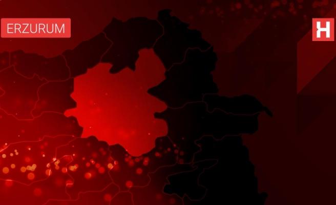 MKE Ankaragücü-Büyükşehir Belediye Erzurumspor maçının ardından