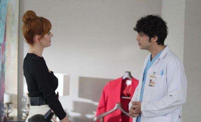 Mucize Doktor 29. yeni bölüm fragmanı yayınlandı mı? Mucize Doktor 28. son bölüm izle…