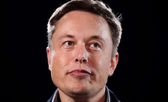 Musk'tan tartışılacak açıklamalar!