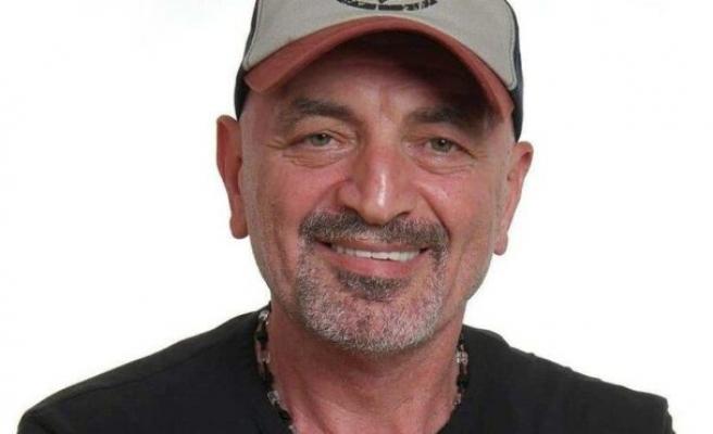 Müzisyen Ayhan Alptekin hayatını kaybetti