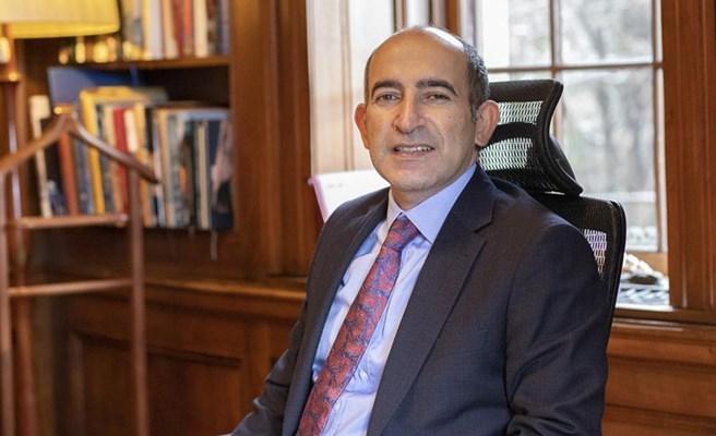 Nagehan Alçı: 'Melih Bulu'nun Morali Çok Bozukmuş, Türkiye'den Ayrılmayı Düşünüyormuş'