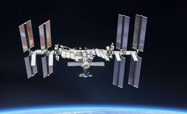NASA, Rusların iddiasını reddetti!
