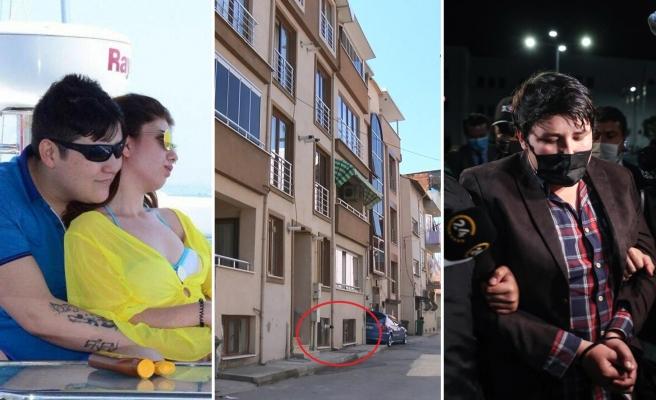 Nereden Nereye... Tosuncuk'un Zirveden Dibe Uzanan Hikayesi Bursa'daki Bu Bodrumda Başlamış