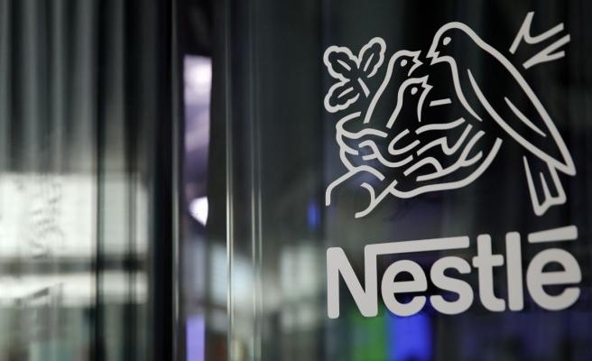 Nestle'nin Gizli İç Yazışması İfşa Oldu: Piyasadaki Ürünlerin Yüzde 60'tan Fazlası Sağlıklı Değil