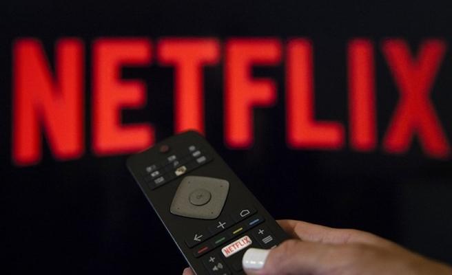 Netflix'in RTÜK Sansürü Nedeniyle Türkiye'den Çekileceği İddiaları Gündemde