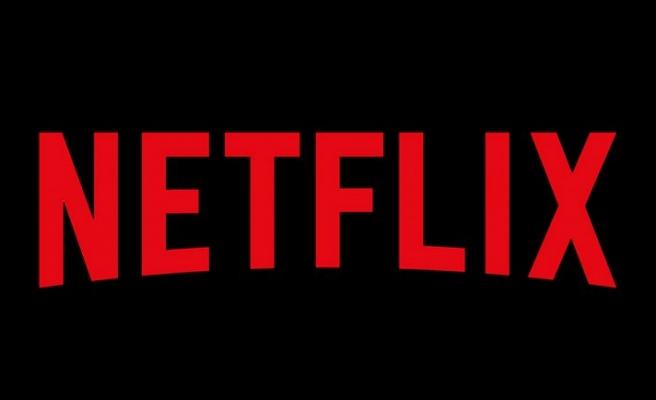 Netflix, onlar için artık yok