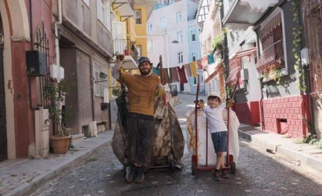 Netflix Türkiye yeni filmi Mücadele Çıkmazı'nı duyurdu