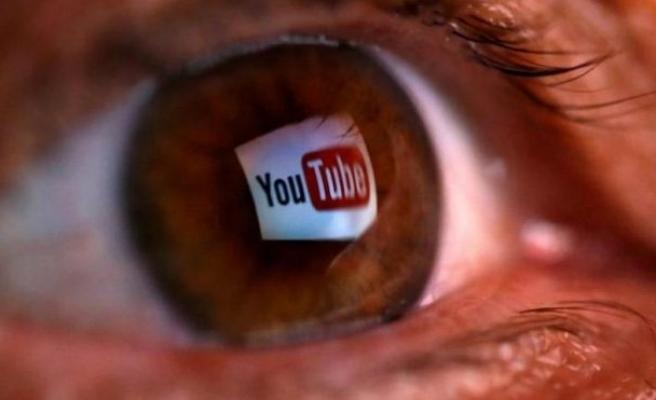 Netflix ve YouTube internetin yükünü azaltmak için harekete geçti!