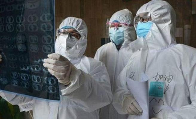 New York Times kaleme aldı! 'Virüs nasıl yayıldı, nasıl hatalar yapıldı?'