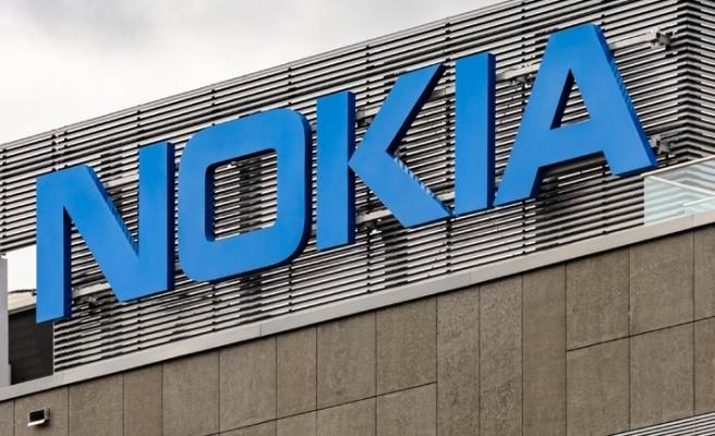 Nokia, 5'inci nesil FP5'i duyurdu!