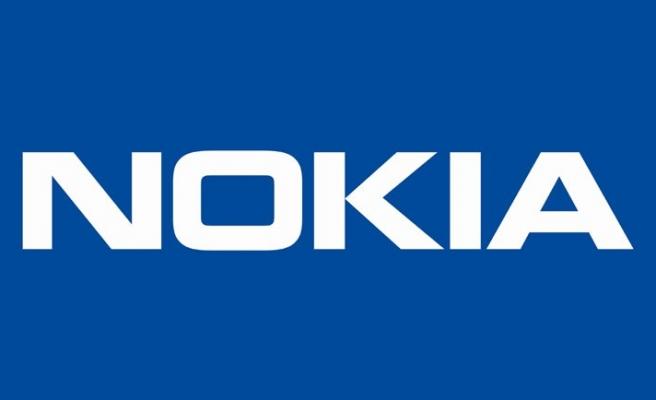 Nokia, 5G patentlerinde 1'inci