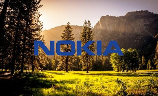 Nokia!dan