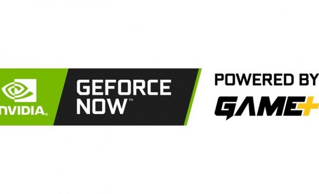 NVIDIA GeForce NOW, Türkiye'de!