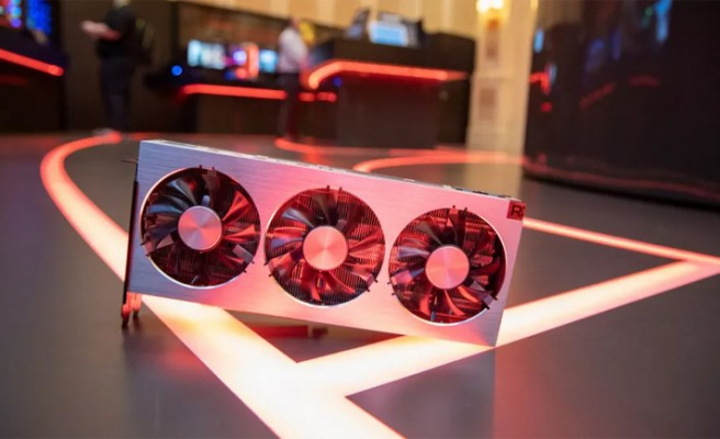 NVIDIA mı çok sattı; AMD mi?