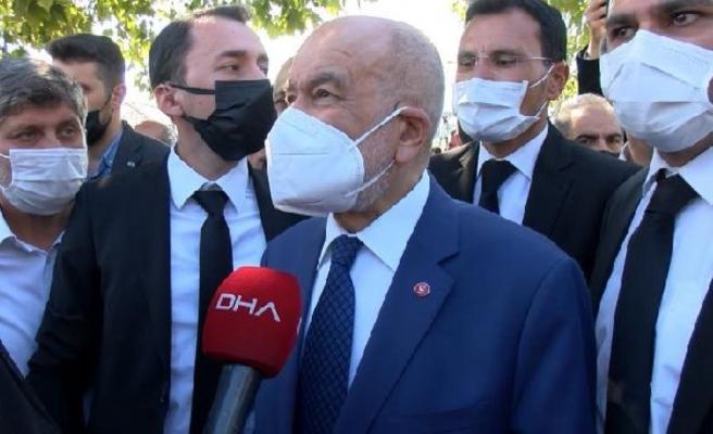 Oğuzhan Asiltürk, son yolculuğuna uğurlandı (2)