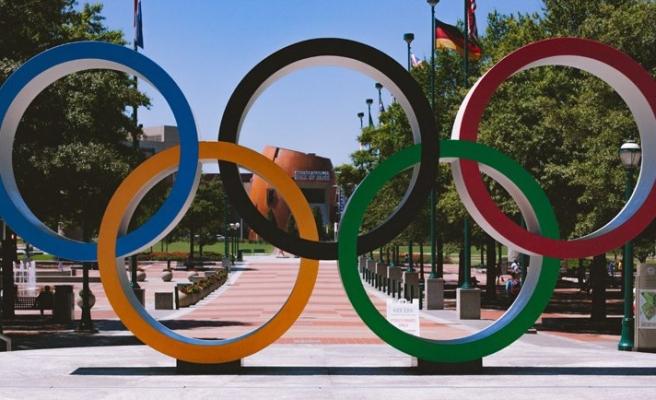Olimpiyat'ın etkisi nasıl olacak?
