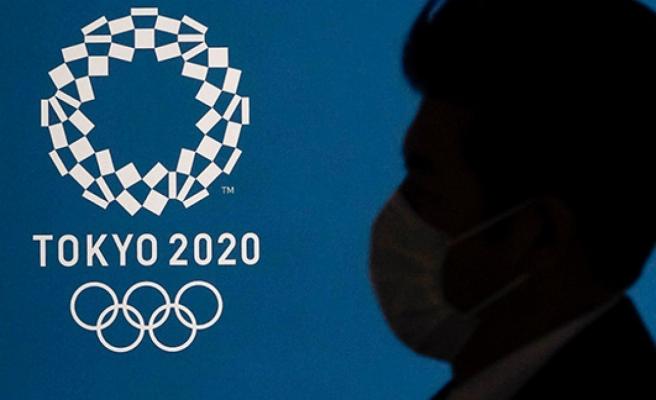 Olimpiyatlar için Japonya'ya gelen Sırp atletin korona virüs testi pozitif çıktı