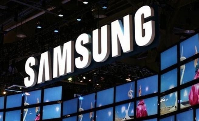 Önce Apple, hemen ardından Samsung!