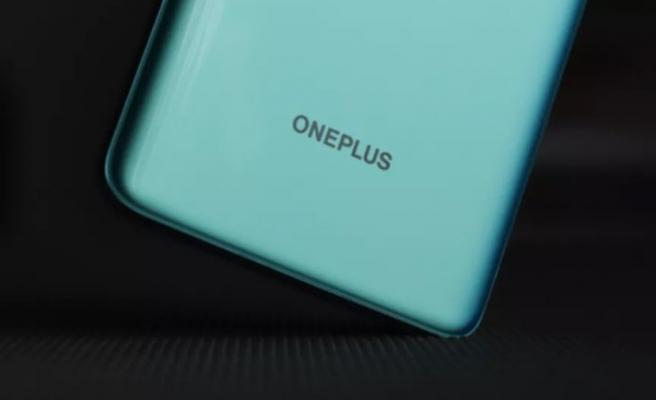 OnePlus 9 işte böyle görünecek