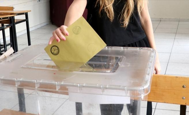 Optimar Anketi Paylaşan Selvi: 'Muhalefet Erken Seçimi Yeniden Düşünsün'